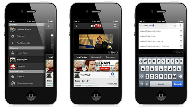 Continue Reading to Unlock Youtube on your iOS or Android Device for Free