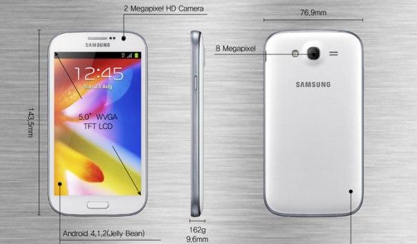 Samsung-GALAXY-Grand2