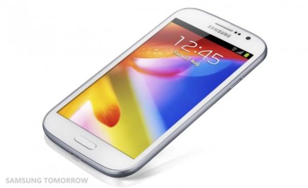 Samsung-Unveiled-GALAXY-Grand_1-640x392