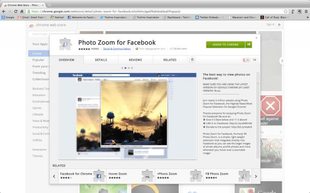 Screen Shot 2012-12-11 at 11.19.20 PM