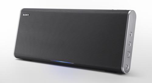 Sony SRS-BTX500__4_