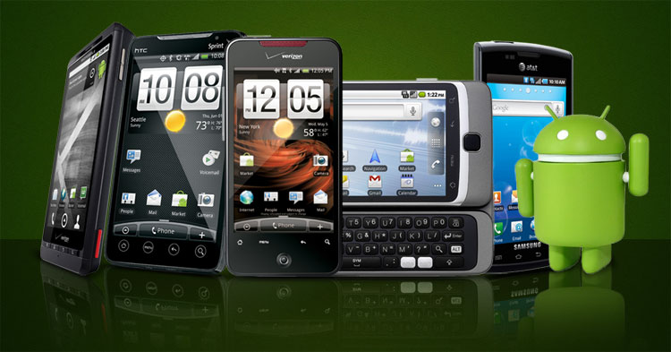 Android-Devices1
