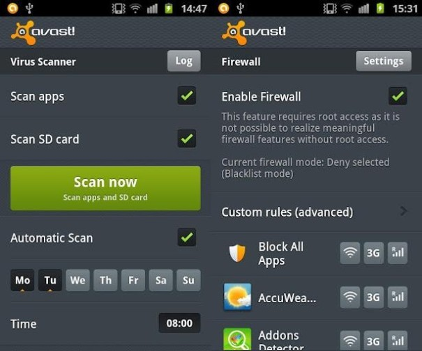 avaast-mobile-security-android-screenshot-614x512-c