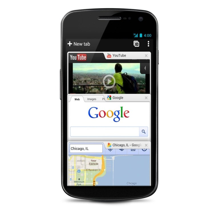 Google-Chrome-fuer-Android-1328642593-0-0