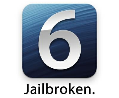 iOS-6-Jailbreak (1)