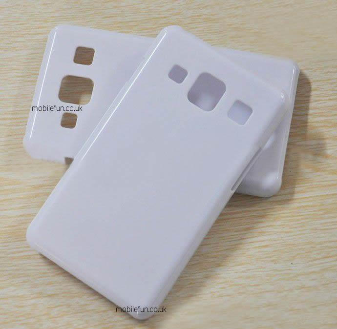 Samsung-Galaxy-S4-Cases-Leak-2