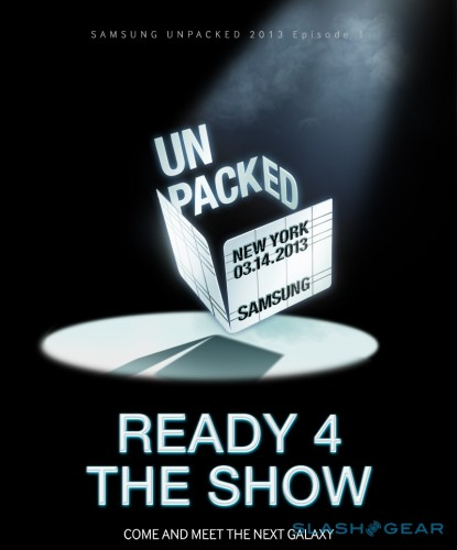 samsung_unpacked_gs4_march_14_invite-415x500