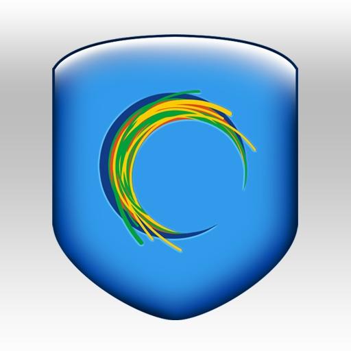 Hotspot-Shield-VPN-big-icon_4465